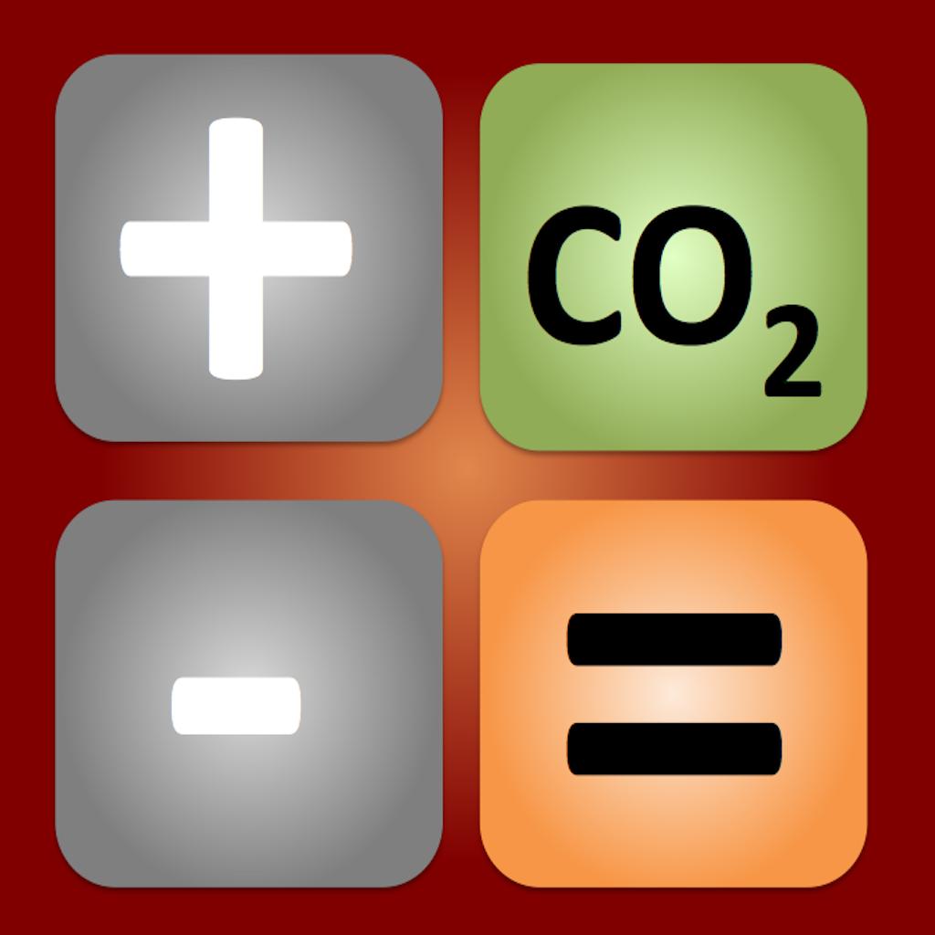 CO2 Pro