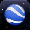 Google.es iOS App