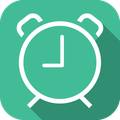 Timble Attendance Tracker
