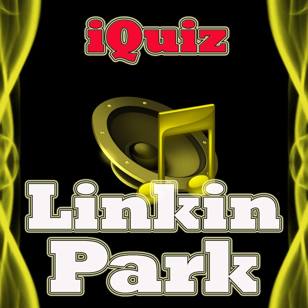 Linkin Park music - Listen Free on Jango
