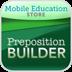 PrepositionBuilder™