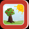 My Story - Storybook and Ebook Maker for Kids by Teachers