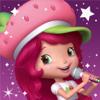 Yuisy - Rosita Fresita: Alcanza las Estrellas portada