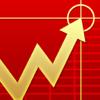 买卖时机-股票基金券商指标