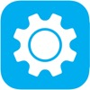 Orby Widgets - To Make Notification Center Even More Useful