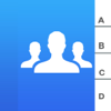 Simpler Contacts Pro - Smart address book manager for iCloud, Gmail, Yahoo & Outlook Contacts