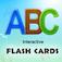 ABC Interactive Flash card