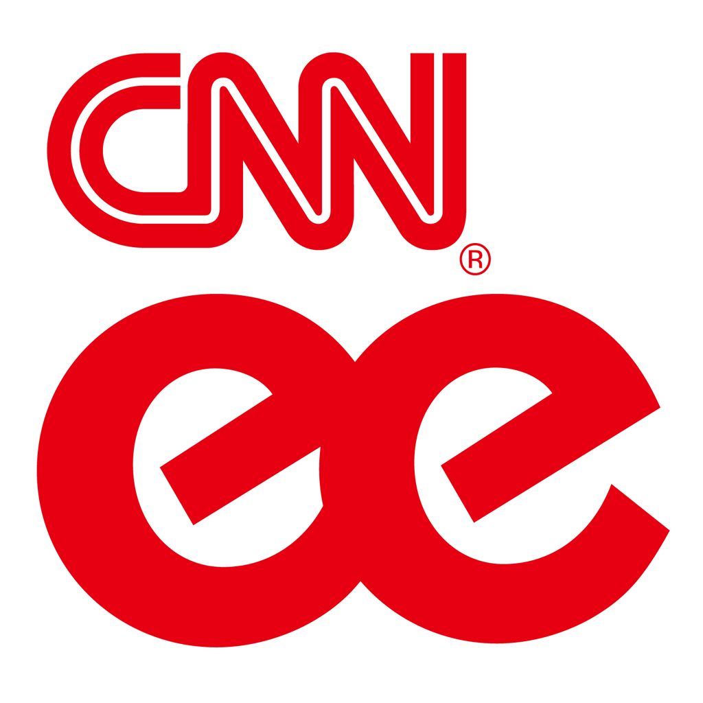 CNN english express