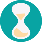 Finish It: Timed To-Do List & Task Manager