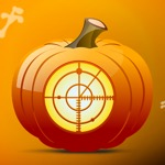 Trick or Tracker 3.0 for iPhone