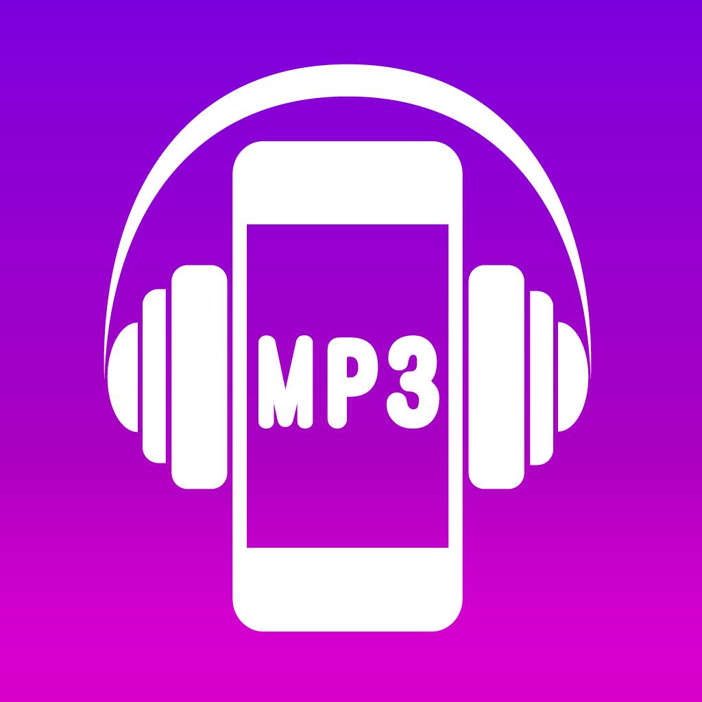 【全曲無料!!】音楽聴き放題!!Soundrop iPhone最新人気アプリ ...