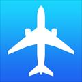 Plane Finder