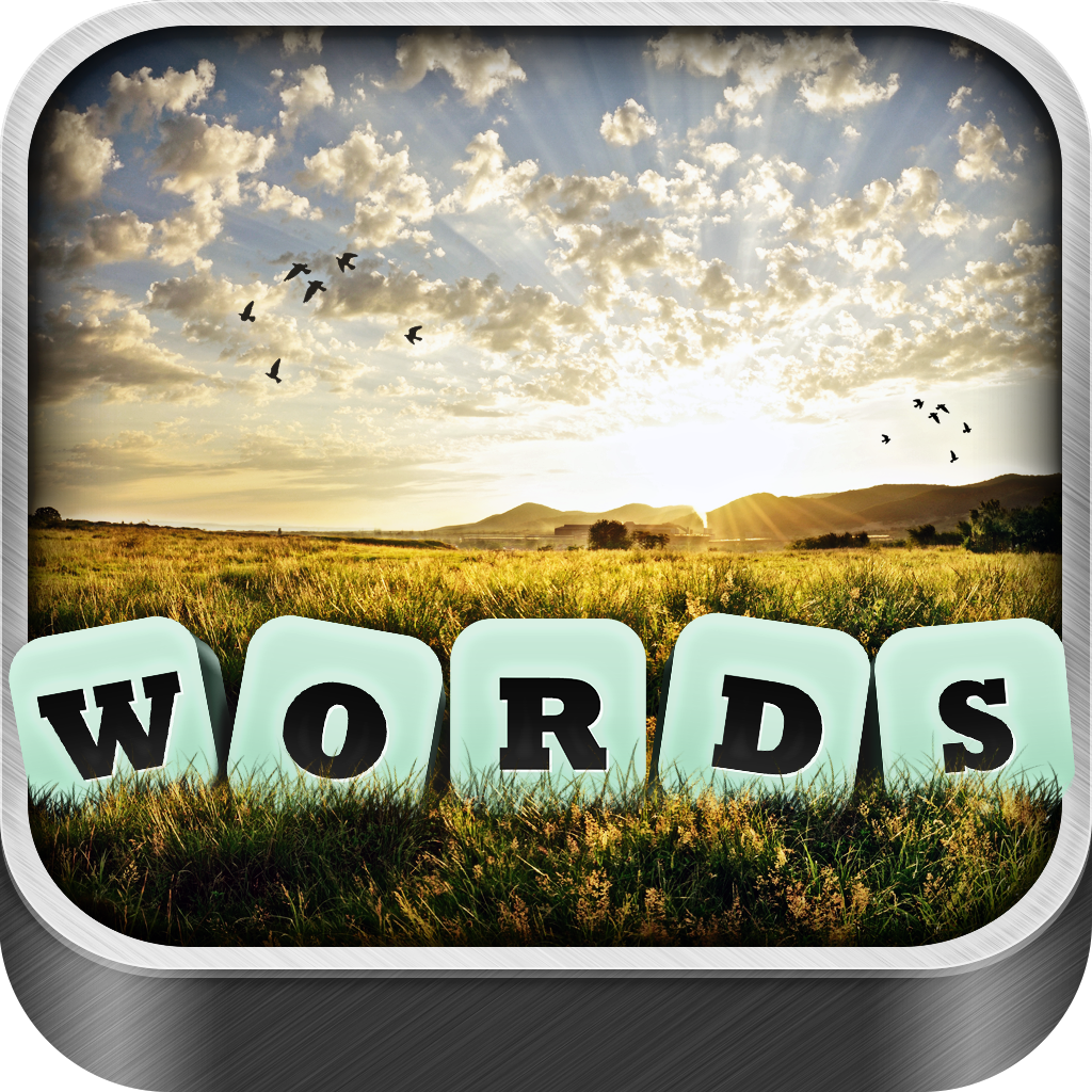 Words In A Pic L 246 Sung Der Level F 252 R Android Und Ios App
