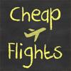 直前格安フライト情報!予約の格安航空券オンライン - Cheap Flights - Japan Airlines