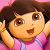 Playtime With Dora the Explorer for iPhone / iPad