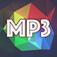 驚くMP3プレイヤー-無料でmp3音楽聴き...