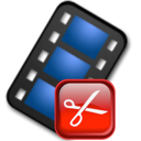 Video Trim Pro - Lossless Cut Lite