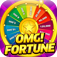 OMG! Fortune Free Slots - the #1 Mobile Free Slots