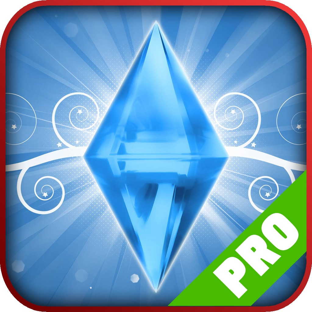 Home Design Cheats For Ipad Game Pro The Sims 4 Version By Vlad Agu