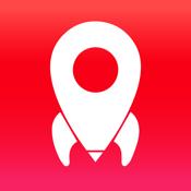 RocketMan Transit App