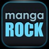 Manga Rock - Best Manga Reader for iPhone / iPad
