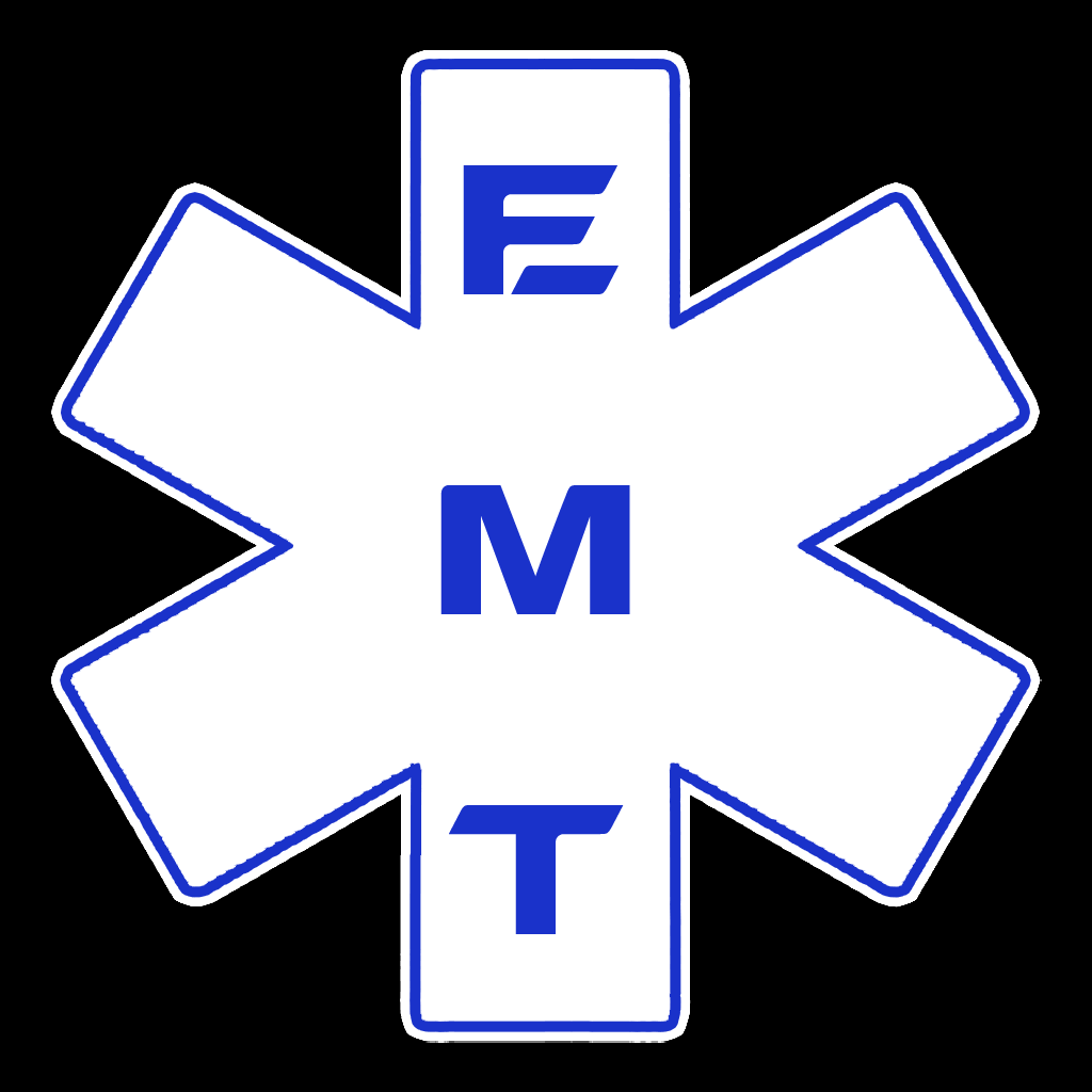 EMT Study