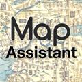 MapAssistant