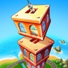 Tower Bloxx Deluxe 3D FREE for iPhone