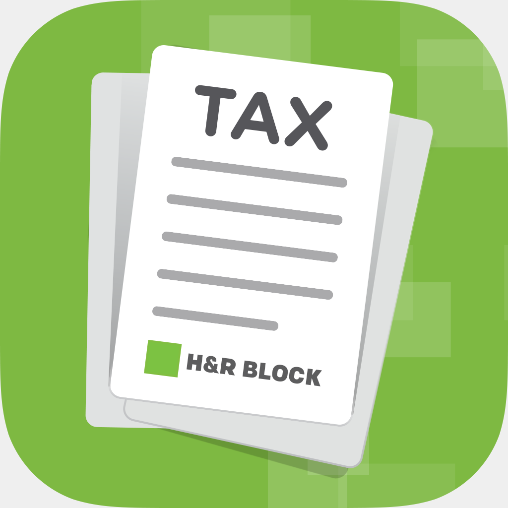 H&R Block tax preparation charges are based on the complexity of the return. The more required forms, income types and deductions that you take increase the complexity. The rates change slightly from year to year and vary slightly based on geographical area. During this past tax season, the Salt Lake prices started around $ for both a very basic Federal & UT return combined. Additional.