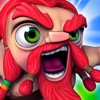 Max Axe - Epic Adventure! for iPhone / iPad