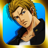 喧嘩番長-Crash Battle-