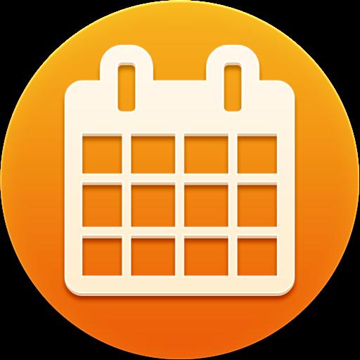 Календарь - Планировщик дел и событий