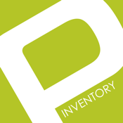 iProLav Inventory