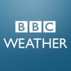 BBC Weather - 天気アプリ