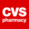 CVS Pharmacy - CVS Pharmacy  artwork