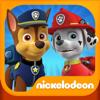 Nickelodeon - PAW Patrol - Rescue Run artwork