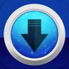 無料動画コレクター - アプリをダウンロードしてオリジナルの動画コレクションを作ろう( Free Video Collect Plus ).