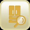 冷蔵庫食材を賢く使える無料の料理アプリ~メモ、カレンダー、キッチンタイマー、レシピブックマーク、今日の献立作成といった料理便利機能がついた、内食グルメのためのアプリ~ iPhone