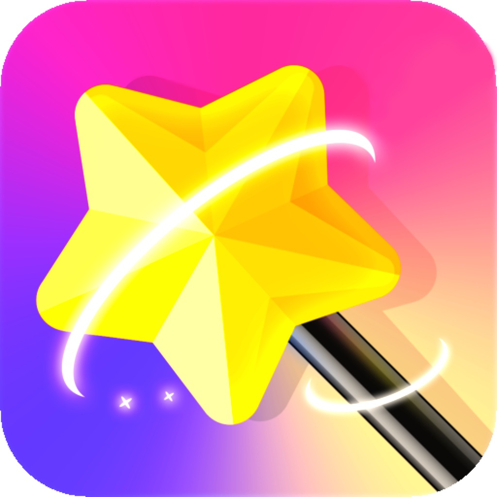 Photo Wonder Editor - XING YAN