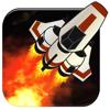 2014 Titan Family Fun Games, LLC. - Star Empire Spaceship Wars - A Galaxy Craft Shooting Defense artwork