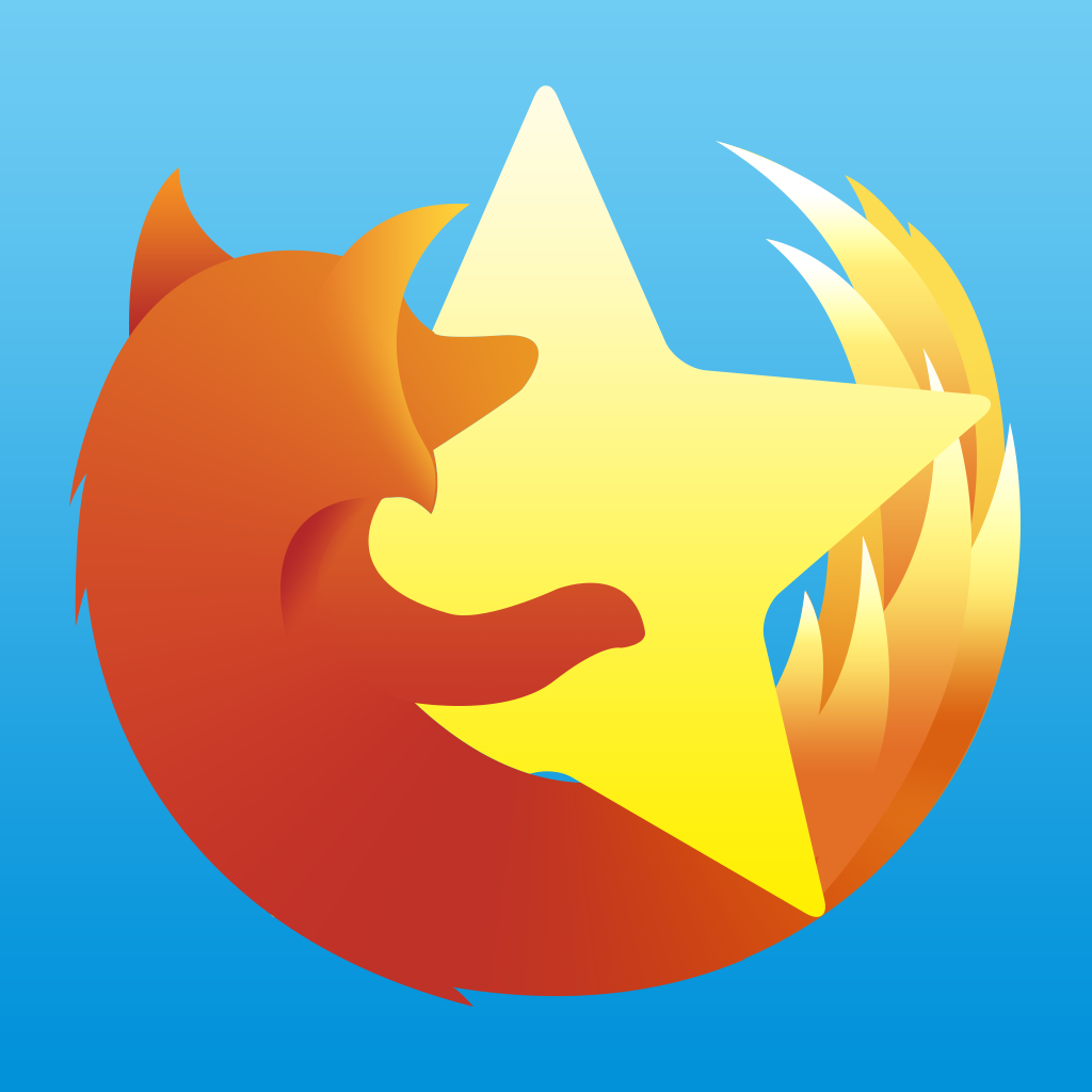 Sync for Firefox - Voyager Technology Limited