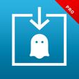 SaveSnap Pro for SnapChat