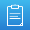 Copyfeed - organize everything you copy with a widget