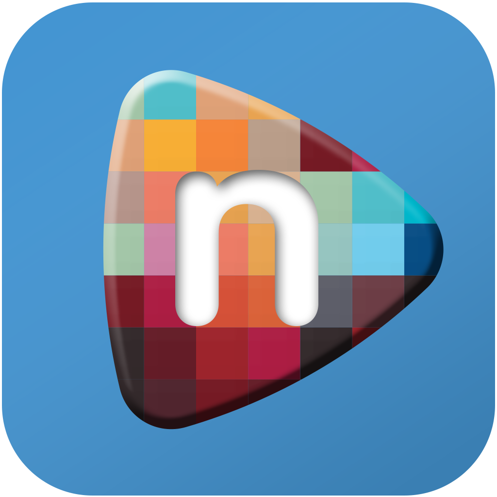 Nixplay App Insight Amp Download