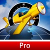 Air Navigation Pro for iPhone / iPad