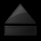 一键推出所有设备 unDock for Mac
