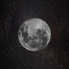 viewdidload soft - Moon Day artwork