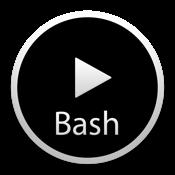 Run Bash