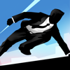 Nekki Games - Vector for iPhone  artwork