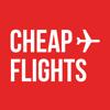 格安航空券の予約アプリ